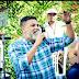 Pré candidato Jorge Vianna fará transmissão ao vivo para falar com moradores de Samambaia e do DF