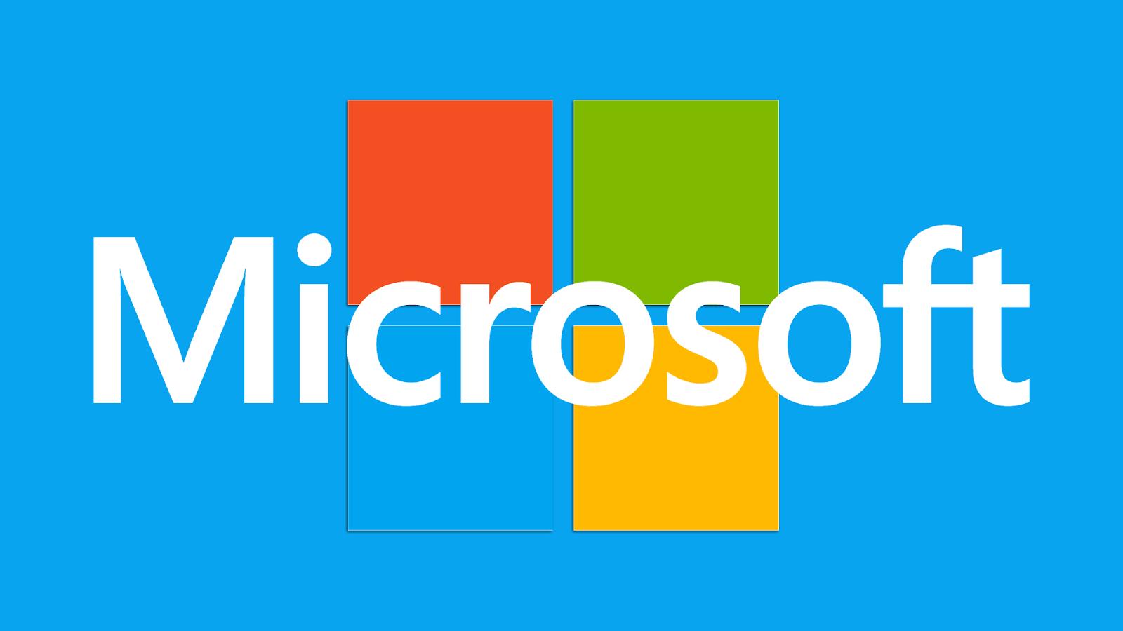Microsoft Tidak Ijinkan Pegawainya Rayakan April Mop Lingkar
