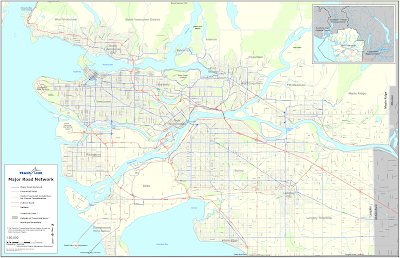 http://www.translink.ca/-/media/Documents/plans_and_projects/roads_bridges/mrn_overview_map.pdf