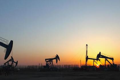 Lowongan Kerja Duri : Perusahaan Oil & Gas Juni 2017