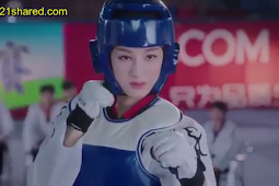 SINOPSIS The Whirlwind Girl 2 Episode 22 PART 1