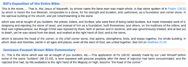 Acts 4:11. Gill's Exposition of the Entire Bible.