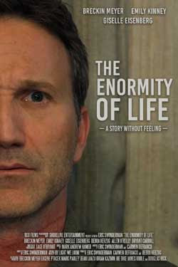 The Enormity of Life (2021)