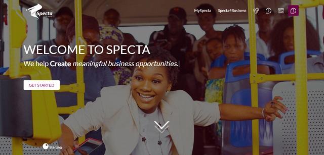 Specta-Loan