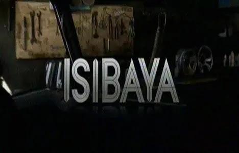 isiBaya Teasers