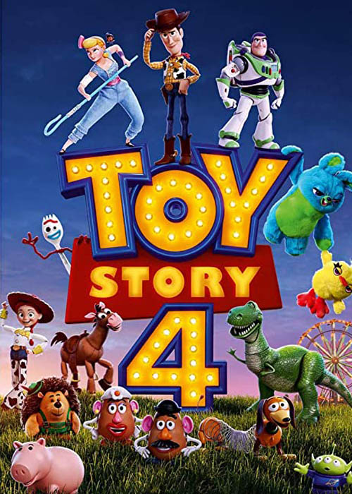 toy story 4 full movie in hindi dubbed download