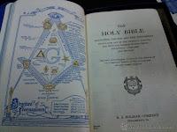 ley sagrada
