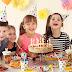 Kumpulan Ucapan Ulang Tahun untuk Anak Tersayang