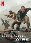 Outside the Wire (2021) Hindi Dual Audio