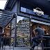 Bravo Burger e Beer inaugura sua terceira loja na Barra!