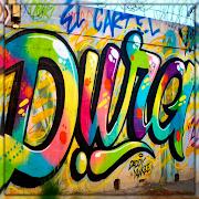 """Daddy Yankee """"Dura"""" (Samba)"""