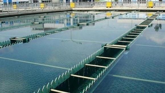 """Cty Aqua One – Shark Liên làm nhà máy nước sạch Xuân Mai: Dân lại """"gánh"""" lãi vay 1.000 tỷ đồng?"""