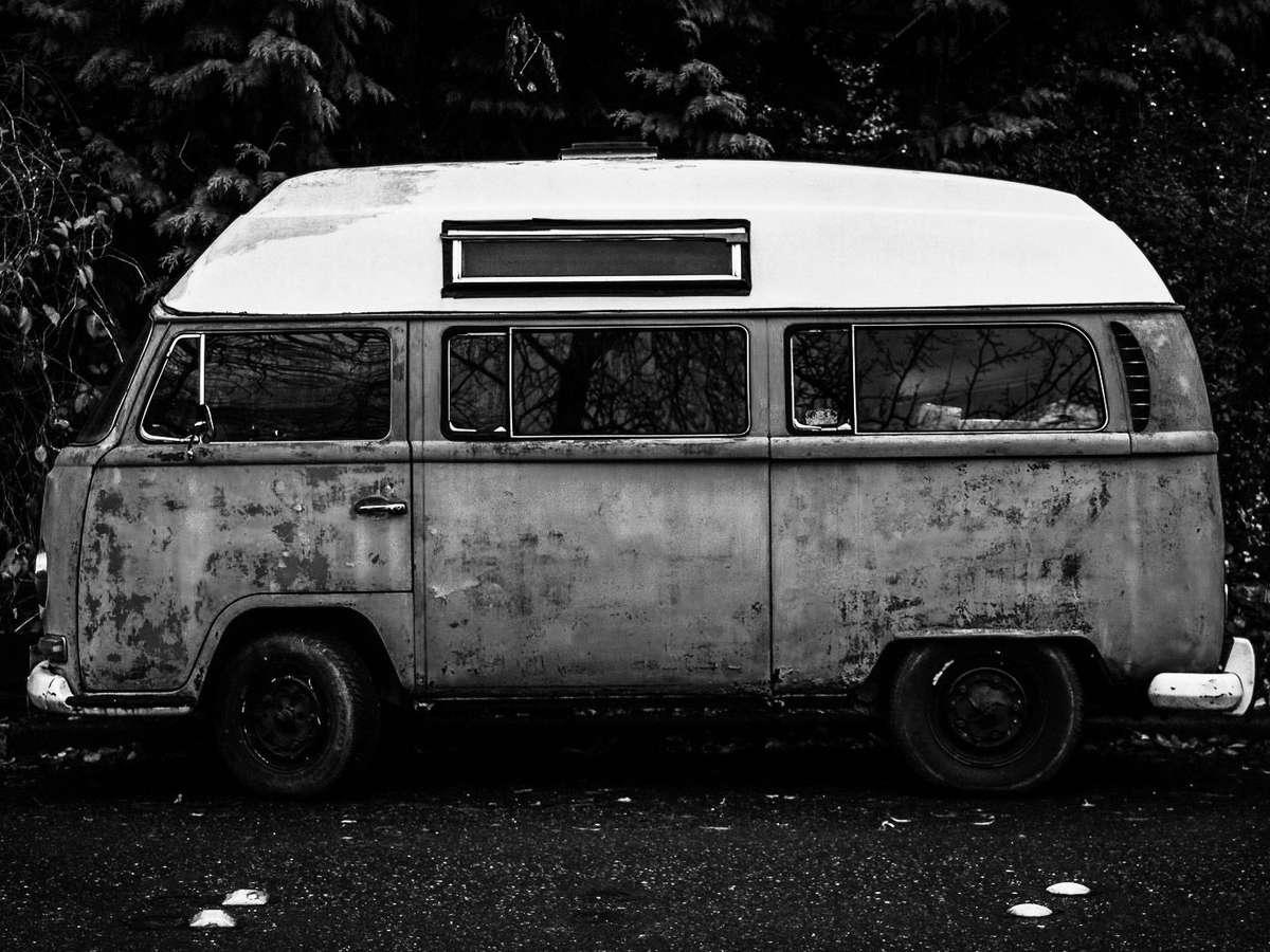Порядок подачи уведомления об организованной перевозке детей автобусами