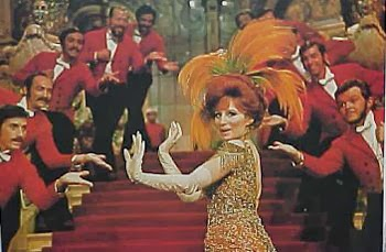 Hello Dolly! 1969
