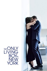 Watch The Only Living Boy in New York Online Free in HD