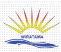 Lowongan Kerja Lampung di PT. Wiratanu Persada Tama Terbaru Juni 2016