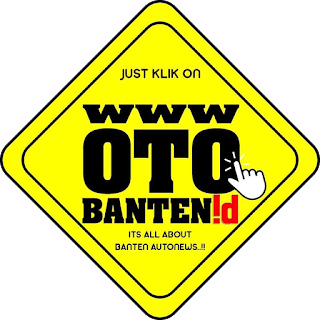 OTOBanten