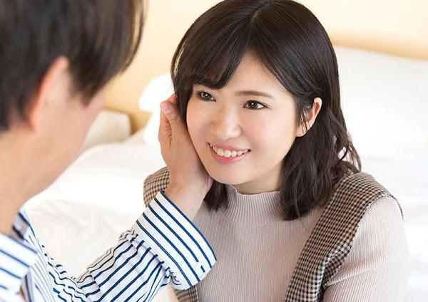 S-cute 694_honoka_01