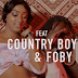 Video | Seneta Seneta Ft Country boy & Foby – Bata | Download [Music] Mp3
