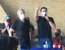 TSE define datas de eleições suplementares para prefeito; Pedra Branca começa 'corrida eleitoral'