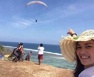 Bali-adventure-fun-attarction