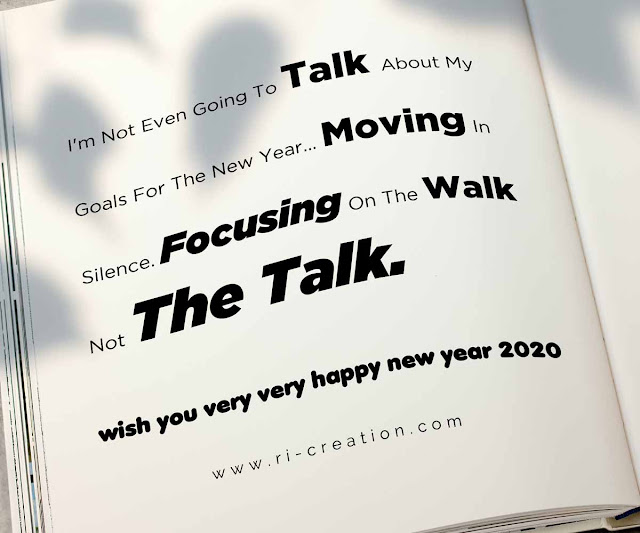happy new year quotes in english image, happy new year 2020 image in english, happy new year motivational quotes image, happy new year 2020 image , happy new year english image,