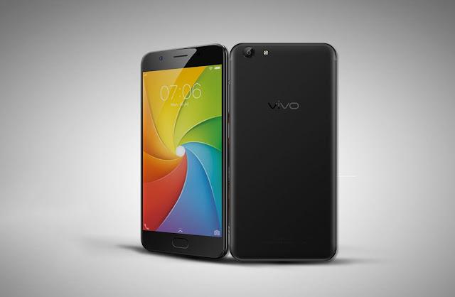 Vivo Y69 Smartphone Specs & Price
