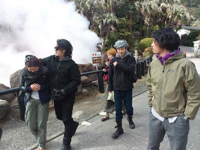 中村太一 退社のお知らせ