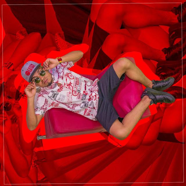 hoyennoticia.com, 'ReJaLao' es la nueva apuesta musical de LuiTheOwner