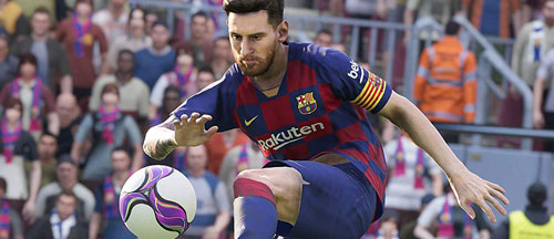 efootball-pes-2020-new-game-pc-ps4-xbox-one