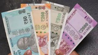 Loan moratorium: Modi government Good News ... Cash back into loan recipients' accounts on November 5
