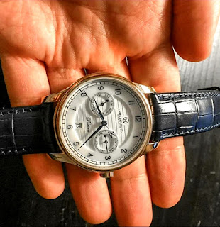 3 Watch The Best  And Most Famous Brands Australia