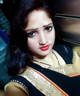 Indian Bhabhi Hottest Pics Navel Queens