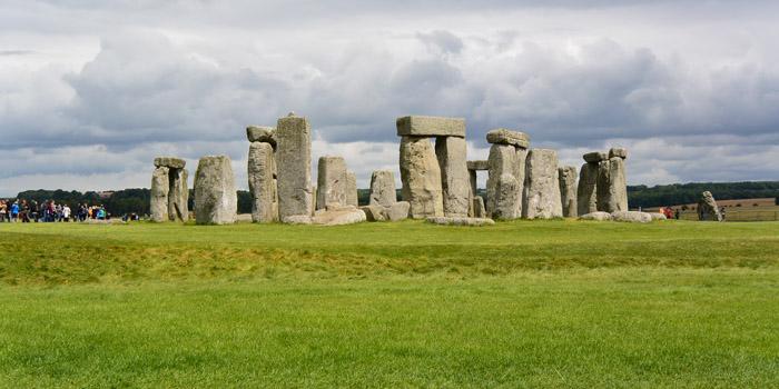 stonehenge Londres, visitar stonehenge en un dia, como ir de londres a stonehenge