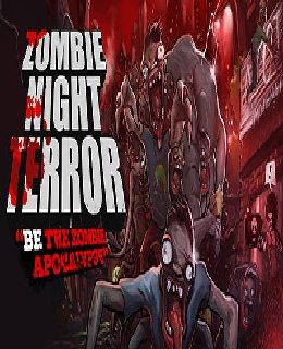 Zombie Night Terror Free Download