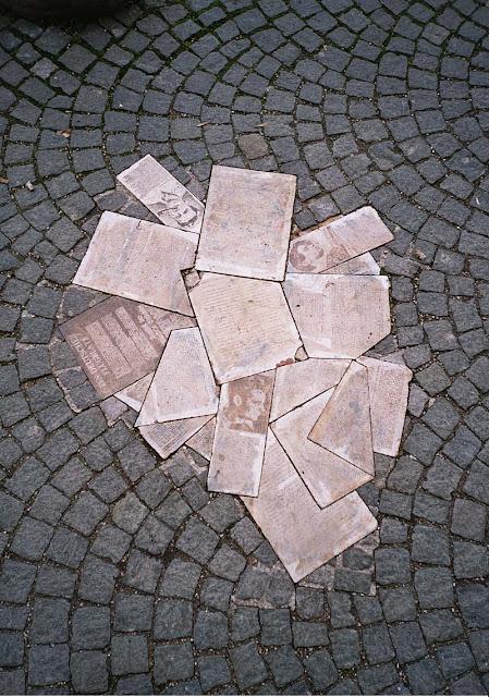 Como foi a resistência alemã contra Hitler? grupo Rosa Branca (Weisse Rose)