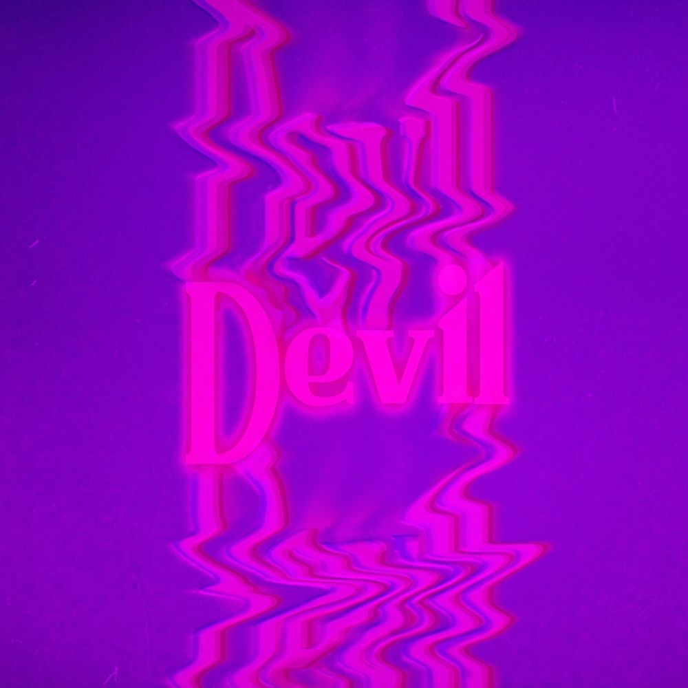 CLC – Devil – Single (ITUNES PLUS AAC M4A)