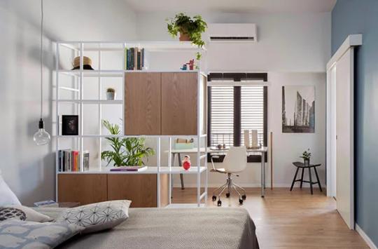 Desain Interior Rumah Minimalis, Trend yang Masih Populer di 2020