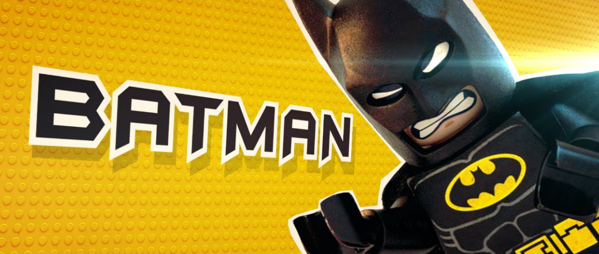 The Lego Batman Movie Game Requirements The Cryd S Daily
