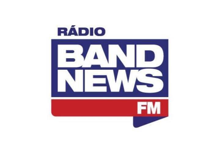Radio Band News FM Brasil