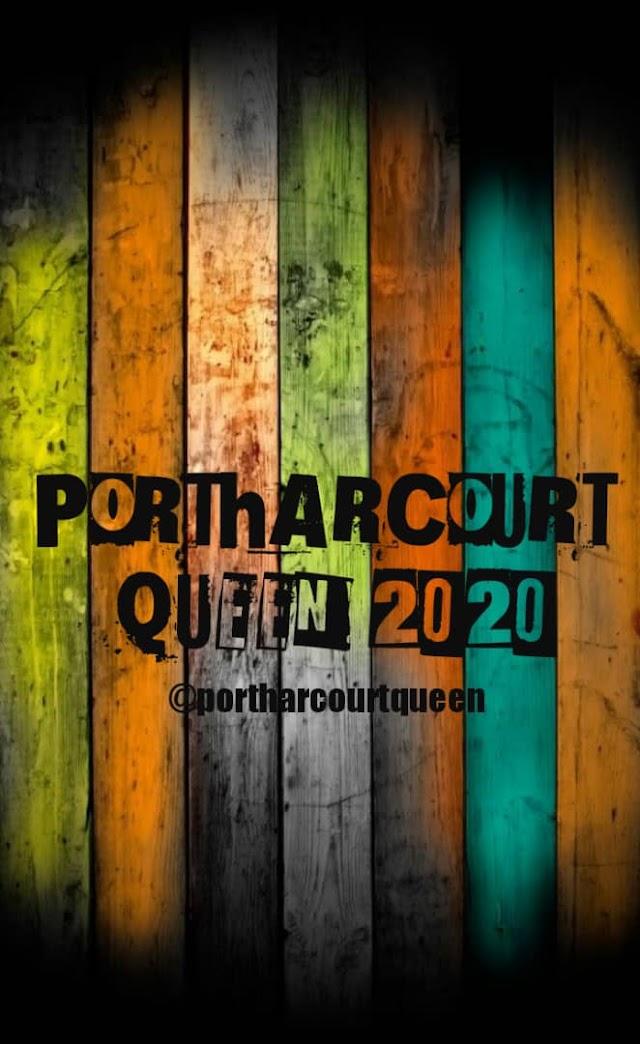 PORT HARCOURT QUEEN 9ja current affairs online IQ TEST