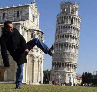 Αποτέλεσμα εικόνας για πύργος της πίζας