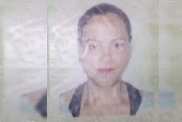 Após morte, família de Pouso Alegre passa por nova via-crúcis para liberar corpo