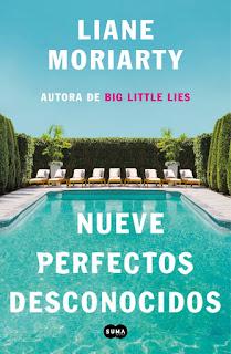 nueve-perfectos-desconocidos-liane-moriarty