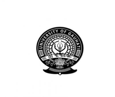 Gauhati University Recruitment 2020 Lower Divisional Clerk (LDC) & Research Fellow