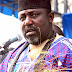 Governor Okorocha Gets Rejected By APGA, Releases Statement On Dumping APC, After The Dirty Controversial Party Congresses