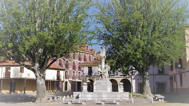 Free Tour en León | Monumentos IMPRESCINDIBLES | Visita arquitectónica en España