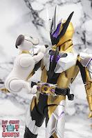 S.H. Figuarts Kamen Rider Thouser 50
