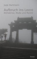 https://www.bod.de/buchshop/aufbruch-ins-leere-jupp-hartmann-9783750418363
