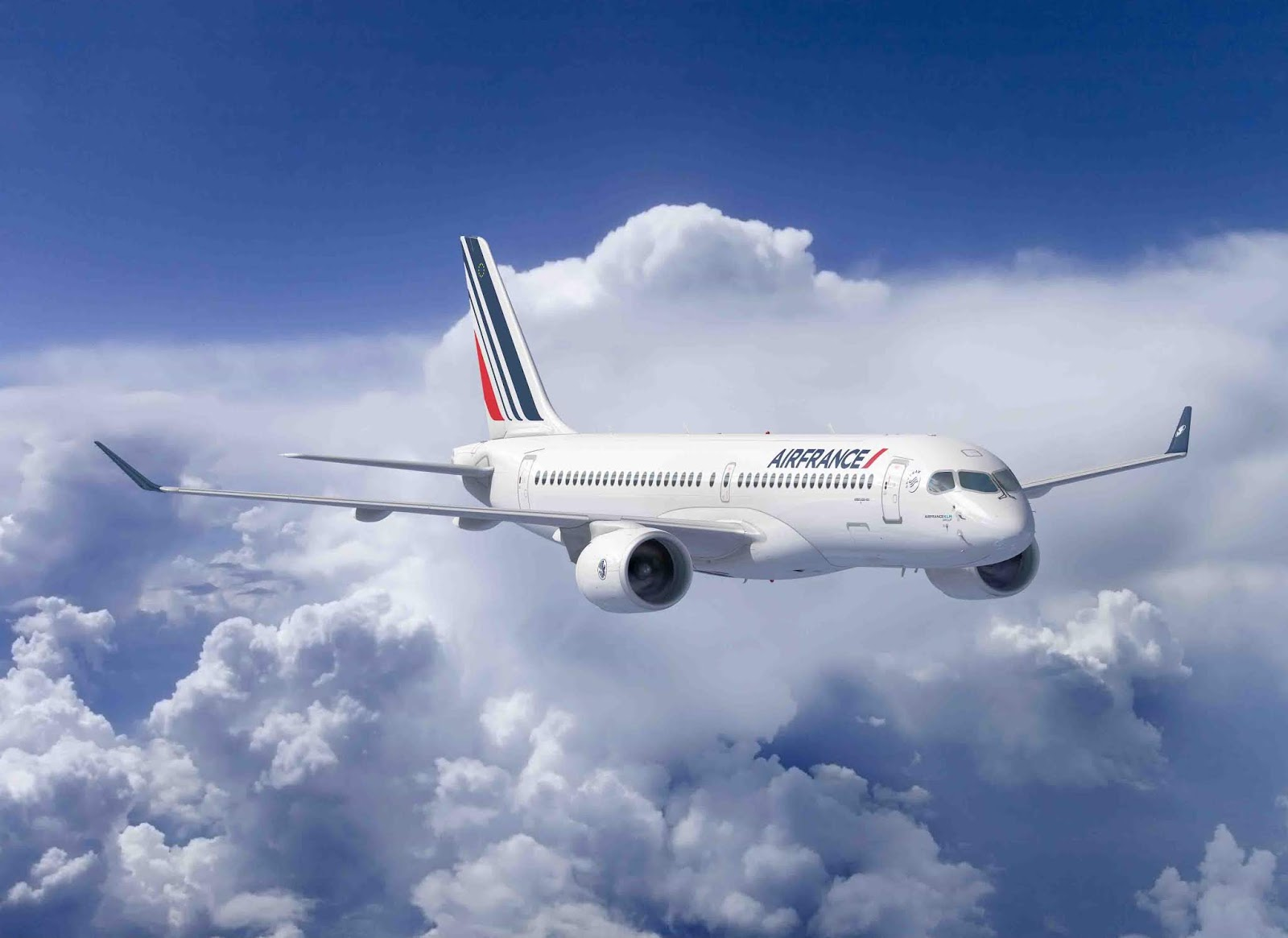 AIR-FRANCE-KLM-AVIONES-AIRBUS-A220-330-01